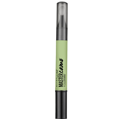 Maybelline Master Camo™ Color Correcting Pen
