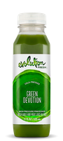 Evolution Fresh™ Green Devotion Juice