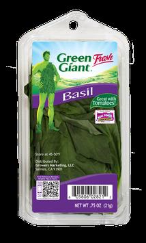 Green Giant® Fresh Basil