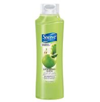 Suave® Naturals Juicy Green Apple Shampoo