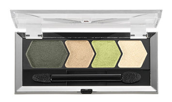 Maybelline EyeStudio Eyeshadow Quad