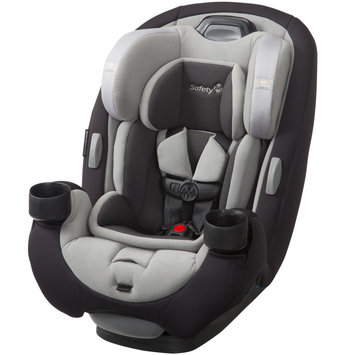 Safety 1st Grow and Go™ Ex Air 3-in-1 Convertible Car Seat