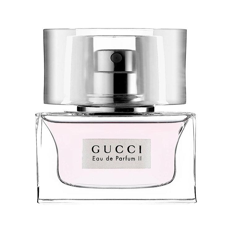 20aa735f3 GUCCI Eau de Parfum II Reviews 2019