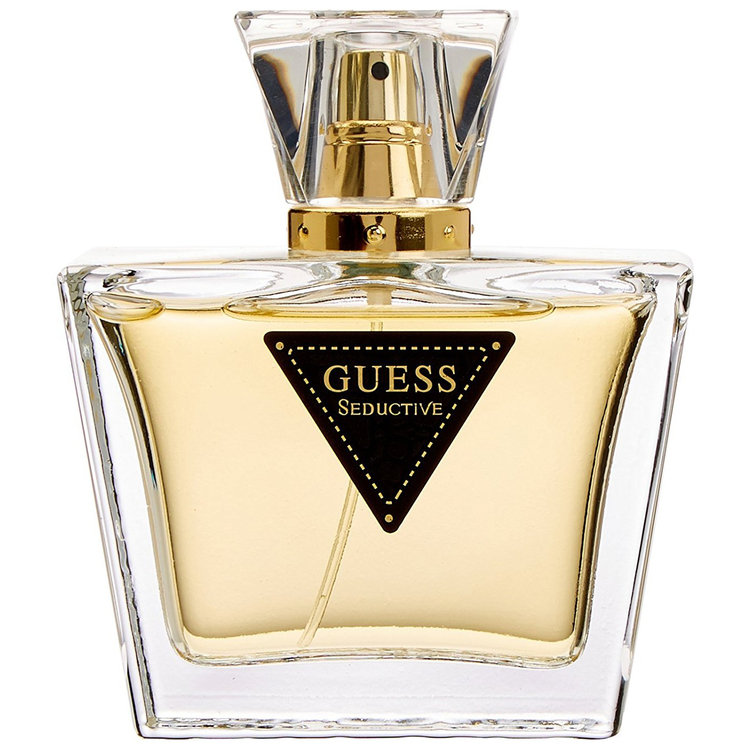 Guess Seductive Eau De Toilette Reviews 2019
