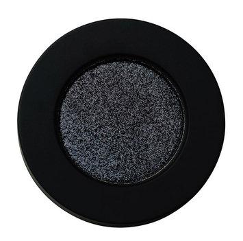 Melt Cosmetics Metallic Eyeshadow
