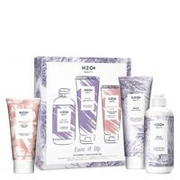 H2O+ Luxe It Up Milk Body Care Favorites