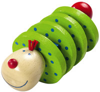 Haba Clutching Toy - Flapsi - 1 ct.