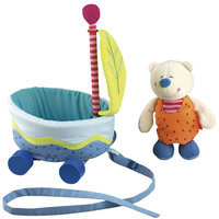 Haba Bear Ahoy - 1 ct.