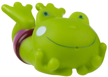 Haba USA 5009 Frog Squirter Pack of 5
