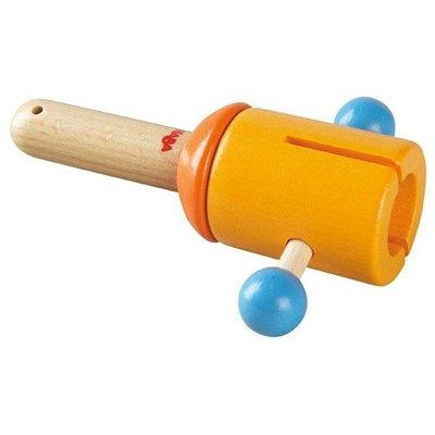 HABA Clipper-clapper Stick - 1 ct.