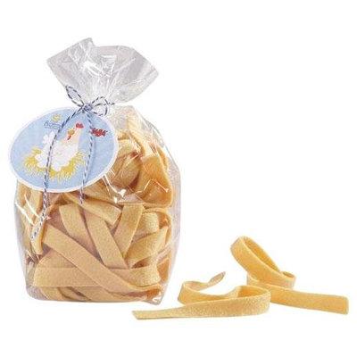 Haba Biofino Tagliatelle Noodles - 1 ct.