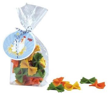 Haba Biofino Farfalle Noodles - 1 ct.