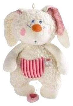 Haba Benji Bunny Pure Nature Musical - 1 ct.