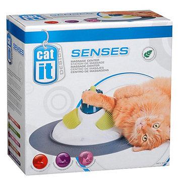 Hagen Catit Design Senses Massage Center (10 diameter x 4 height)