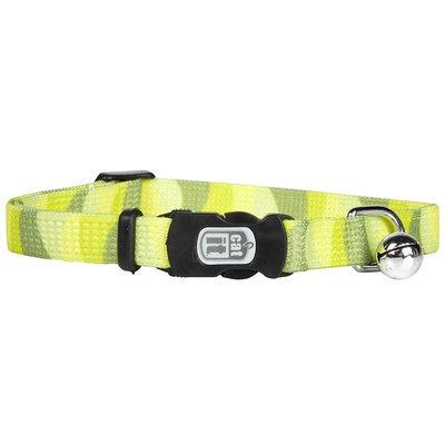 Catit Adjustable Breakaway Designer Collar
