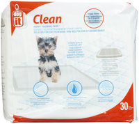 Dogit Training Pads - Small - 50 pack