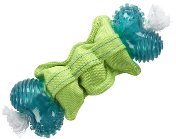 Hagen Dogit GUMI Dental Toy - 360 Clean