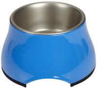 Hagen Dogit Elevated Dog Dish