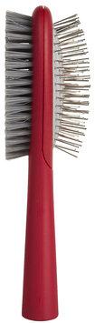 Hagen Le Salon Essentials Combo Dog Brush