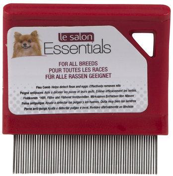 Hagen Le Salon Essentials Flea Removal Dog Comb