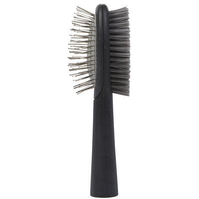 Hagen Le Salon Essentials Combo Cat Brush - Small