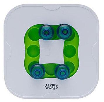 RC Hagen 60755 Living World Teach N Treat Toy