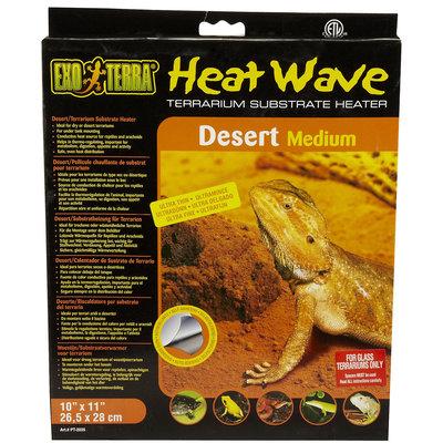 Exo-terra Exo Terra Heatwave Desert