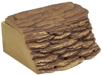 Exo-terra Exo Terra Turtle Cliff Filter/Rock - Small