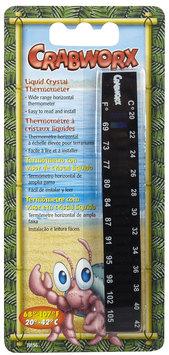 RC Hagen 18156 Crabworx Liquid Crystal Thermometer