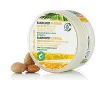 THE BODY SHOP® Rainforest Moisture Hair Butter for Dry Hair