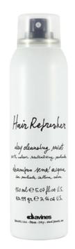 Davines® Hair Refresher