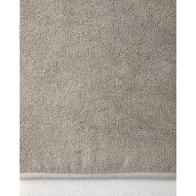 Ralph Lauren Bedford Hand Towel, Gray Dawn