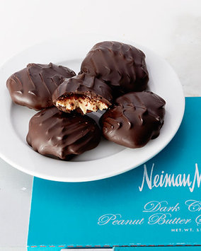 Horchow Peanut Butter Splurge, DARK CHOCOLATE