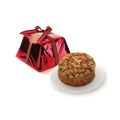 Dicamillo Baking Co Italian Panettone Cake