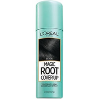 L'Oréal Paris Magic Root Cover Up