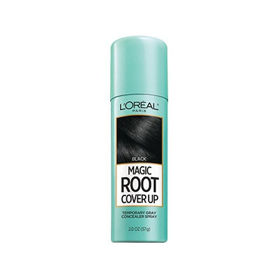 L'Oréal Paris Magic Root Cover Up
