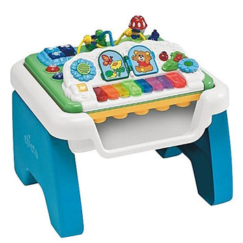 Chicco Music N' Play Activity Table