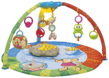 Chicco Bubble Gym - 1 ct.