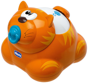 Chicco Tom Push 'N Go (Cat) - 1 ct.
