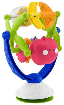 Chicco Musical Fruit Highchair Toy - 1 ct.