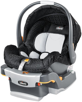 Chicco KeyFit 22 Infant Car Seat & Base - Ombra - 1 ct.