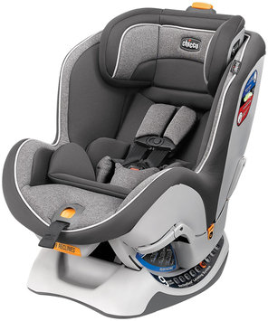 Chicco NextFit CX Convertible Car Seat - Jasper - 1 ct.