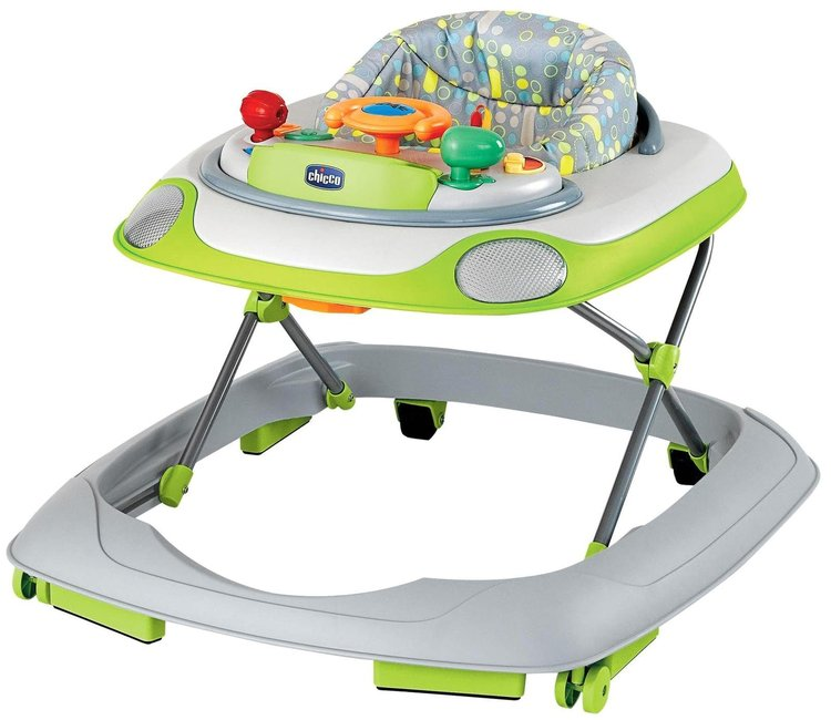 Fisher Price Jumperoos Reviews Find The Best Gyms Amp Play