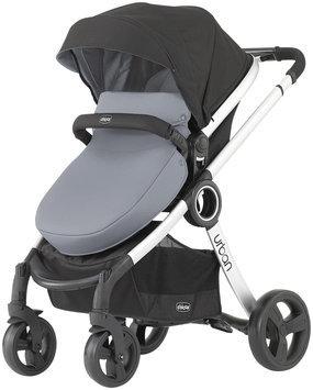 Chicco Urban Stroller - Coal - 1 ct.