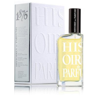 Histoires de Parfums 1876 Eau de Parfum