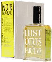 Histoires de Parfums Noir Patchouli Eau de Parfum