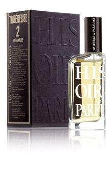 Histoires de Parfums Tubereuse 2 Virginale Eau de Parfum