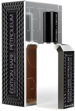 Histoires de Parfums Petroleum Edition Rare Eau de Parfum