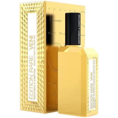 Histoires de Parfums Veni Edition Rare Eau de Parfum