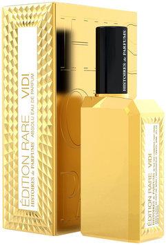 Histoires de Parfums Vidi Edition Rare Eau de Parfum